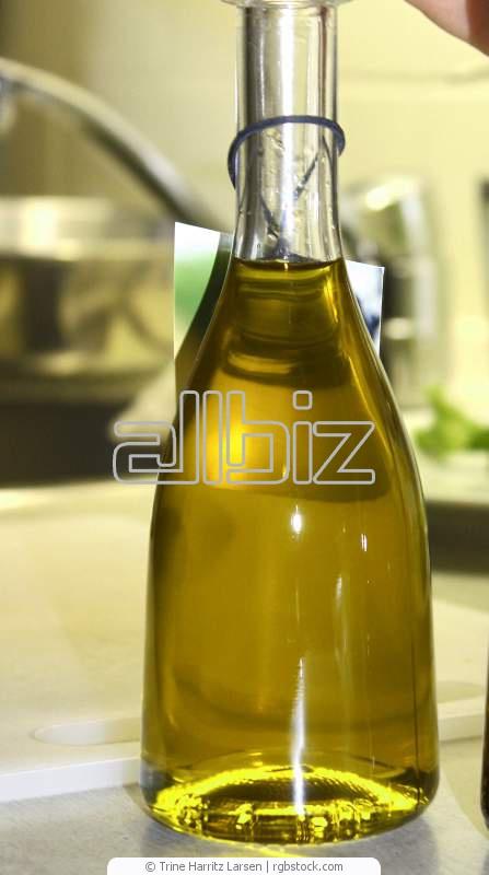 شراء Flavored Olive Oil
