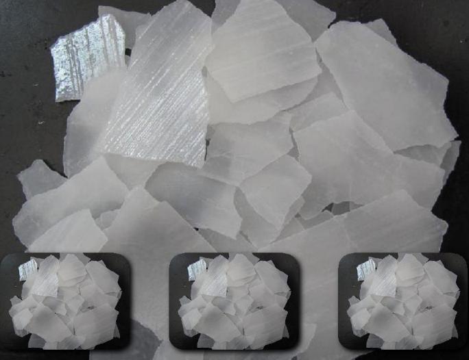 شراء Sodium Hydroxide