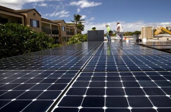 شراء Solar Street Lighting