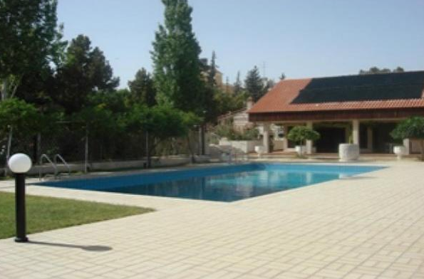 شراء Solar Pool Heating