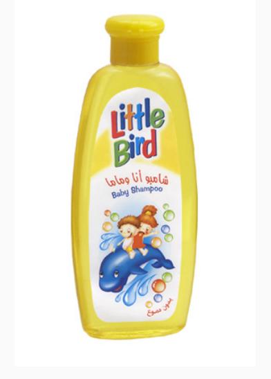 شراء Baby Shampoo