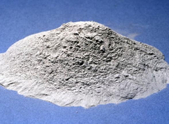 شراء Protland Pozzolan Cement