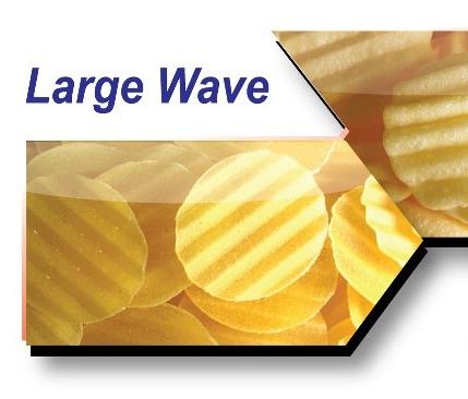 شراء Chips Potato