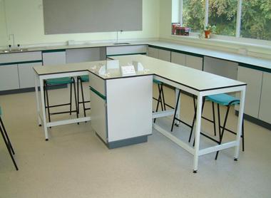 شراء Laboratory Furniture