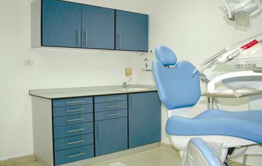 شراء Accessorial medical laboratory materials