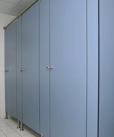 شراء Toilet Compartments & Vanity Units