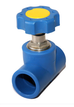 شراء Stop valves