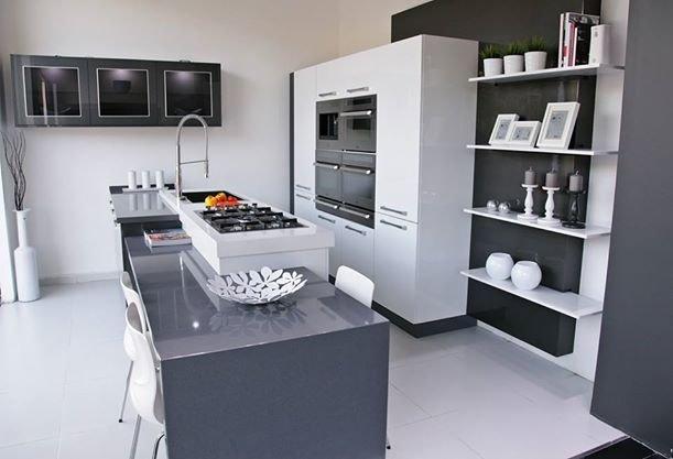 شراء Kitchenمطابخ