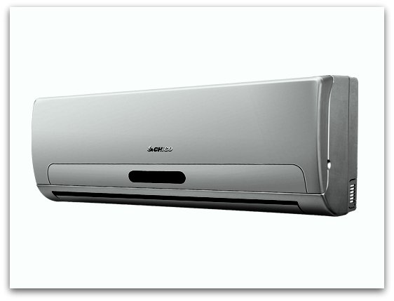شراء Chigo air conditioning