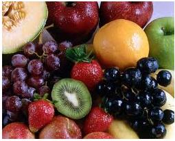 شراء Fresh Fruits