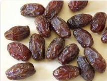 شراء Dried Dates