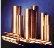 شراء Copper Alloys