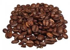 Yemeni Coffee Beans