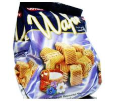 Wafer Bags