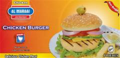 Chicken Meat Products