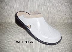 Male Slippers