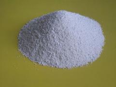 Potassium Carbonate Potash