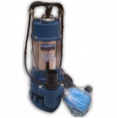 Water Automobile Pumps