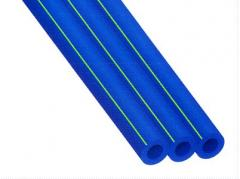 Polypropylene  pipes for water supply  & Fittings