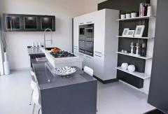 Kitchenمطابخ