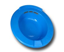 مغاطس ماء دافئ للحوامل و مرضى البواسير و المسالك البولية Sitz Bath