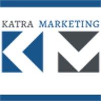 طلب Arabic Social Media Marketing Services